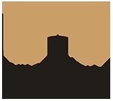 Schloss Kindberg Logo